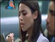 Screenshot Free Download Film Indonesia Gangster (2015) 3gp Movie Online