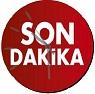 Başbakan Erdoğan: Faiz %10'a düştü, bunu kabullenmiyoruz. Bunun mücadelesini ayrıca vereceğiz