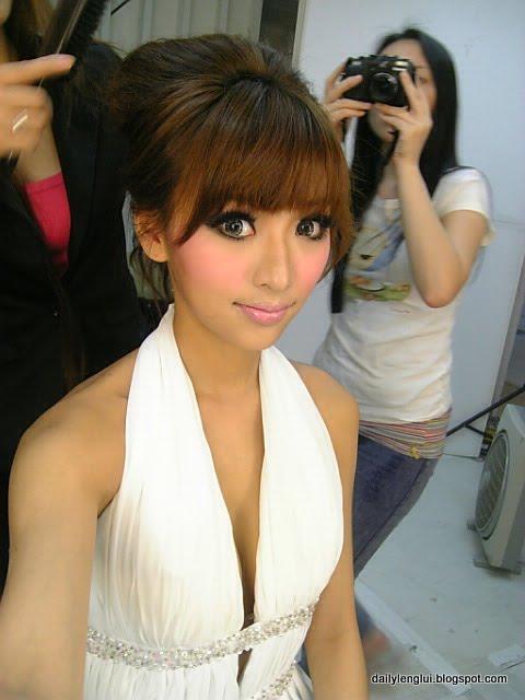 nico+lai+siyun-36 1001foto bugil posting baru » Nico Lai Siyun 1001foto bugil posting baru » Nico Lai Siyun nico lai siyun 36