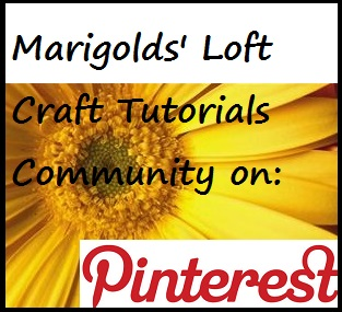 pinterest community board
