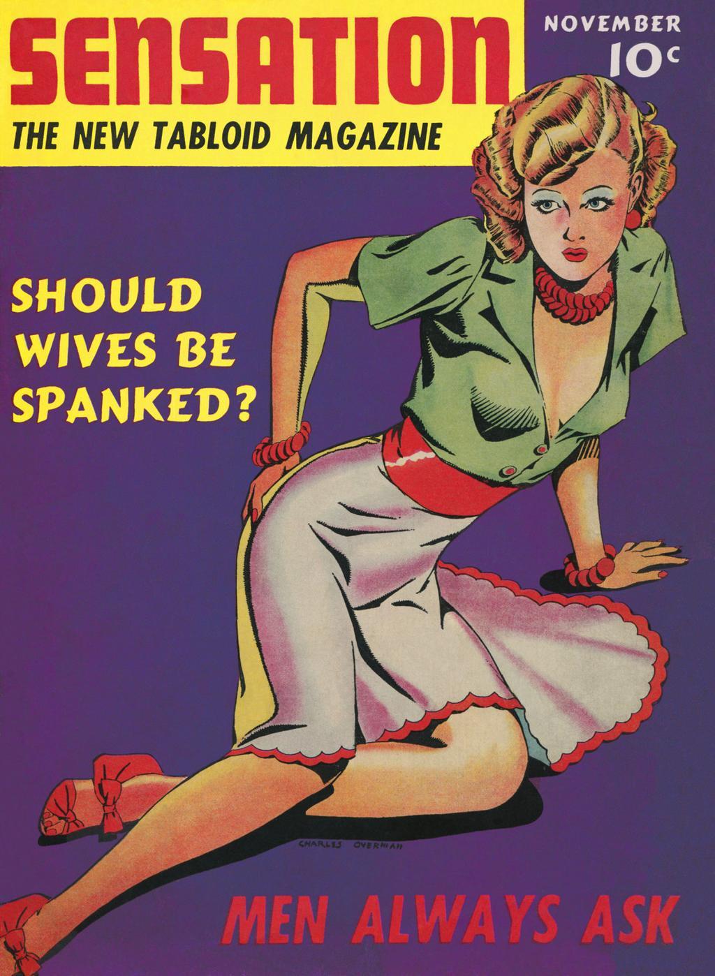 i-spank-my-wife-otk-daily