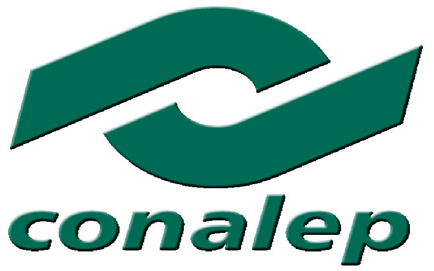 Logotipos de conalep - Imagui