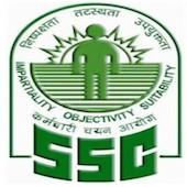 SSC NWR Recruitment 2015