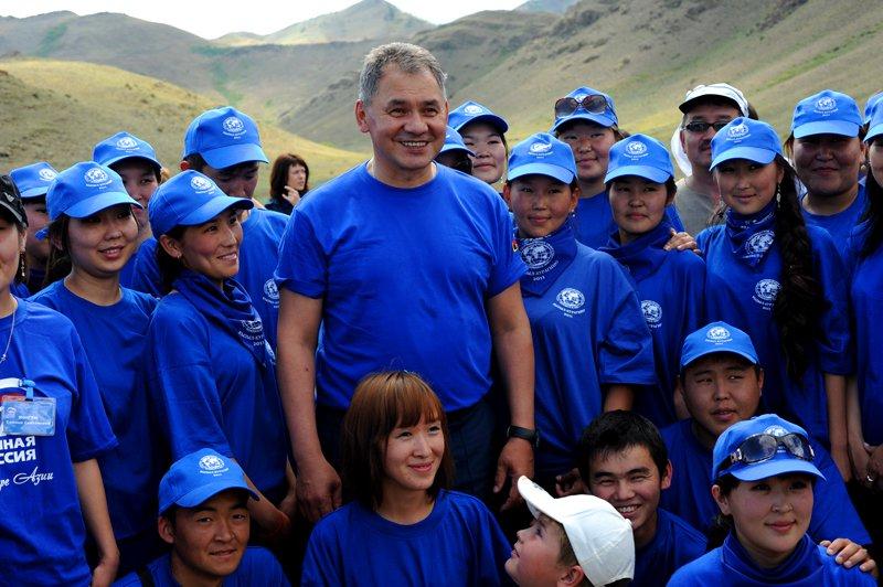 Волонтеры из 10 зарубежных стран будут проводить спасательные археологические работы в долине царей
