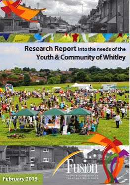 http://fusionyac.org/publications/research-reports/whitley-research/