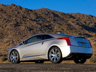 2014-Cadillac-ELR-HD-For-Android