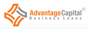 Advantage Capital Business Loans