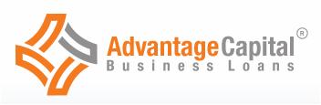 Advantage Capital Business Loans