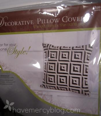 have mercy 20 room makeover. Black Bedroom Furniture Sets. Home Design Ideas