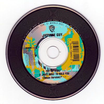 Jasmine Guy - Try Me-(CDS)-1990-hlm