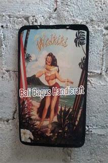 wall-hanging-sing-board-vintage-bali-hawaii