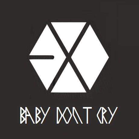 Download Chord Gitar EXO – Baby Don't Cry