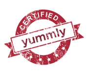 www.yummly.com
