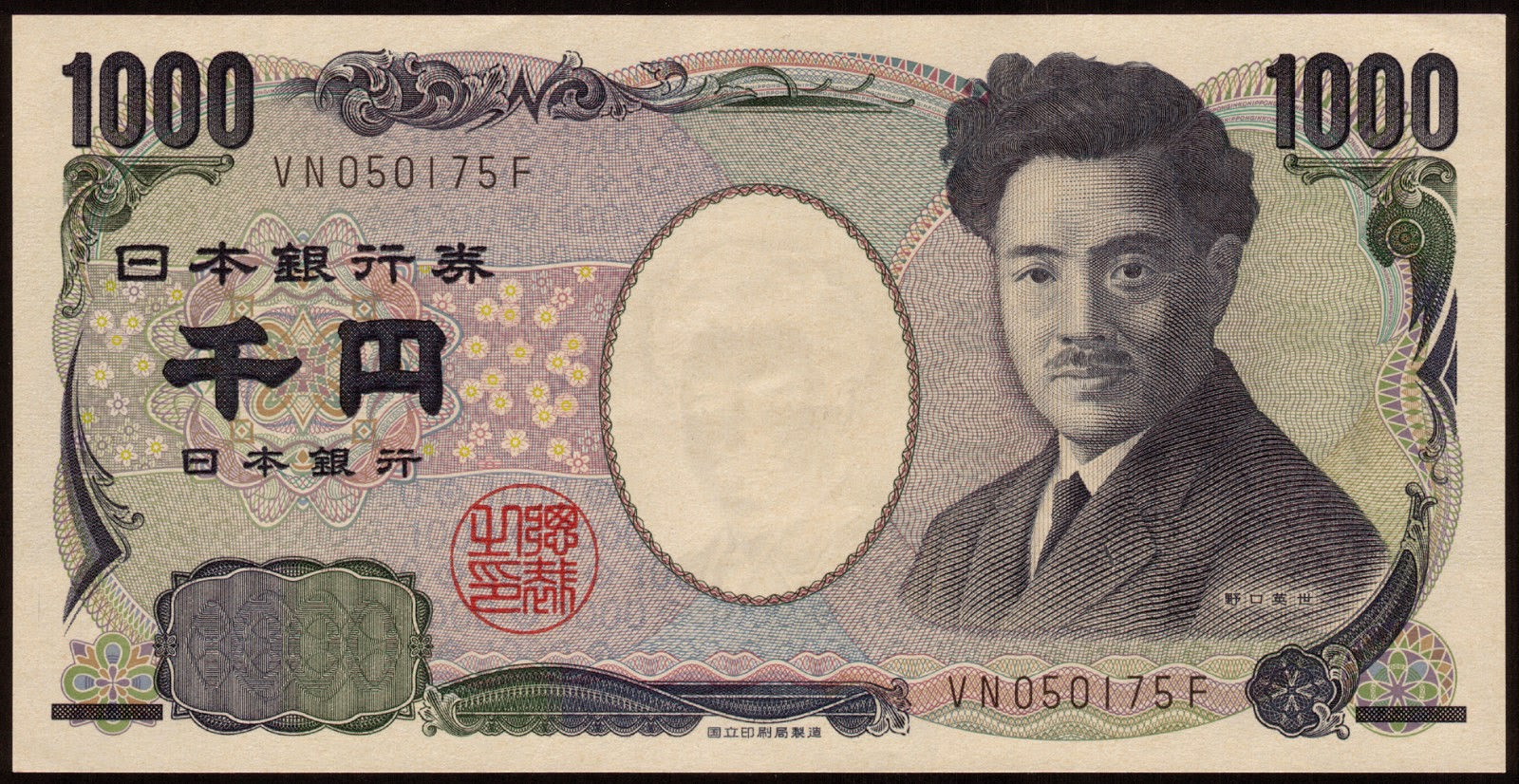 Hidden Symbols Meanings On Currencies Around The World