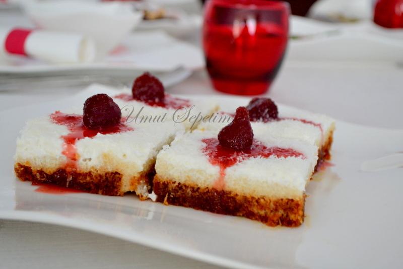 umutsepetim,etimek tatlısı,irmik tatlısı nasıl yapılır,tatlı tarifleri,hafif tatlılar