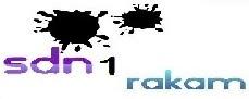 SDN  01 RAKAM