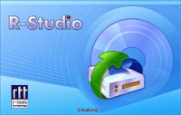 R-Studio%2B7.1%2BBuild%2B156433%2BNetwork%2BEdition
