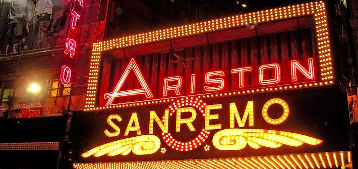 Sanremo 2016, torna il Dopofestival