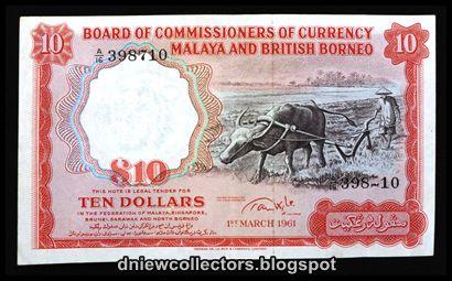 MBB $10