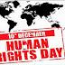 Các Tổ Chức XHDS Ra Thông Điệp Nhân Ngày Quốc Tế Nhân Quyền, Ngày 10.12.2014