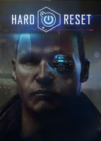 games Download   Hard Reset Black Box