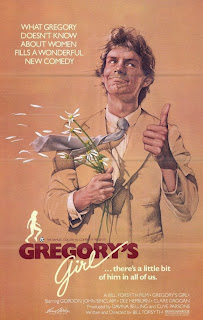 Watch Gregory's Girl (1981) movie free online