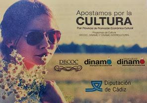 Proyecto Dinamo