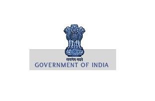 Jobs in Cabinet Secretariat