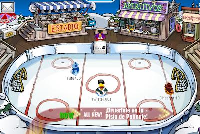 equipo necesario jugar hockey: