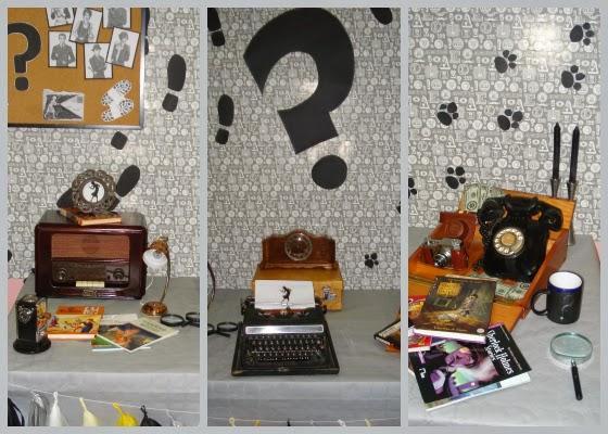 ideas_fiesta_detectives_espias_misterio_mesa_cumpleaños_niños