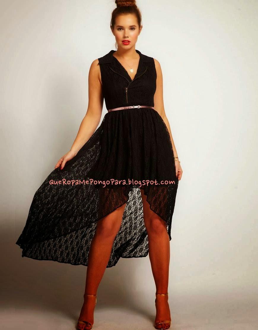outfits 6 TIPS DE MODA PARA VESTIR CON ENCAJE - OUTFITS CON ENCAJE PARA CHICAS FLAQUITAS Y GORDITAS