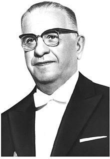 Cevdet Sunay