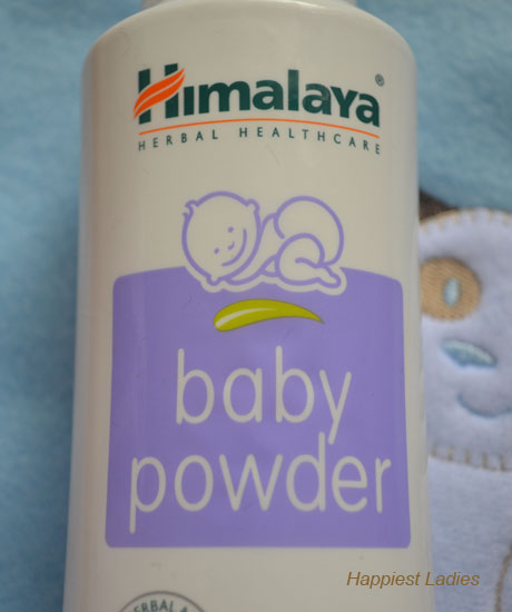himalaya-baby-powder-close-view-+-baby-products-+-baby-soap