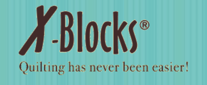 Quilt Queen Designs, Home of X-Blocks