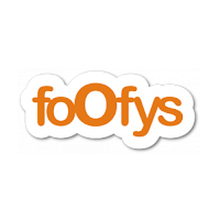Foofys Hiring Freshers for jobs in india