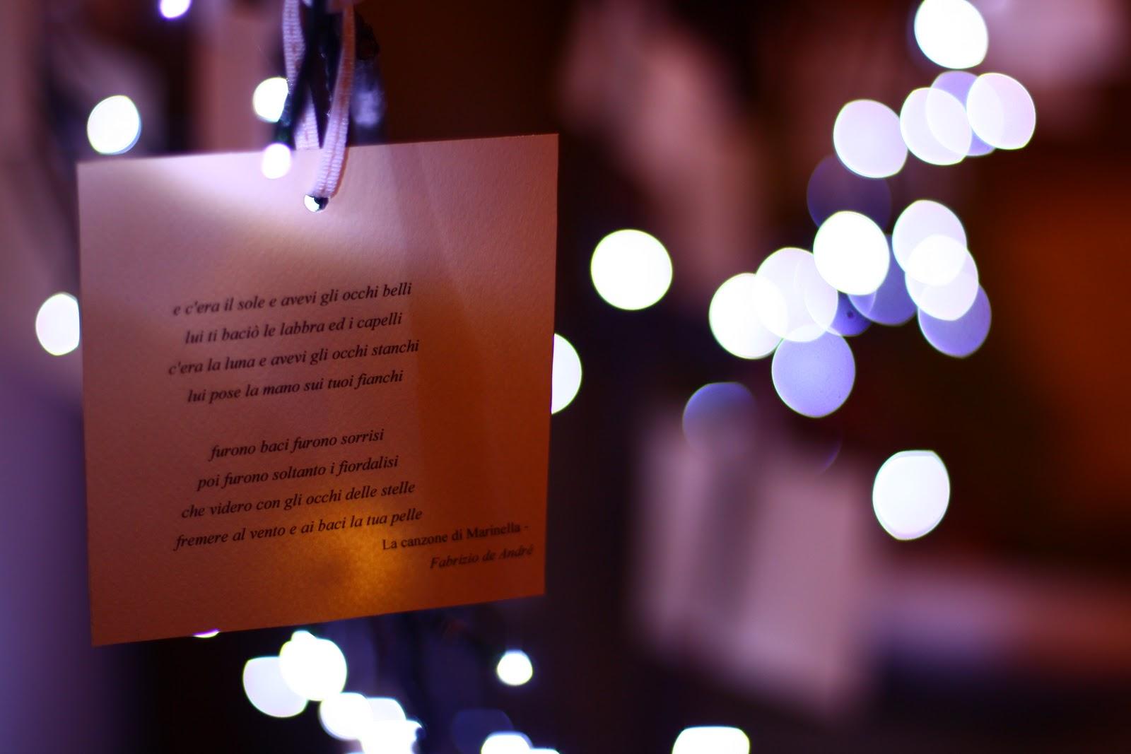 Auguri Di Natale Per Il Marito.Auguri Di Buon Natale Per Un Marito Disegni Di Natale 2019
