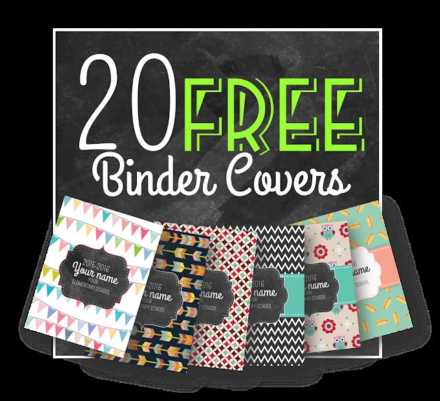 mr c s classroomtopia 20 free binder covers for your teacher binder