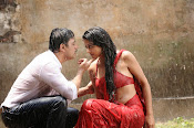 Itlu Prematho Movie photos gallery-thumbnail-9