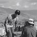 TR3S H - De La M3jor Calaña (Video) | Colombia | 2015
