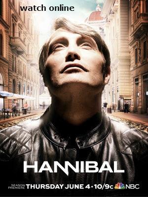 مشاهدة مسلسل Hannibal S03 الموسم التالث كامل مترجم مشاهده مباشره 111