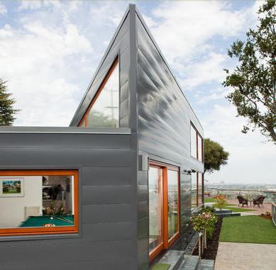 Fachadas de casas dise os de casas por dentro for Disenos de casas por dentro