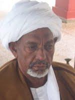 Al Imam Al Muhaddith  Al Musnid Sayyid Muhammad Bin Idris Al Idrisi Al Hasani Hafizohullah
