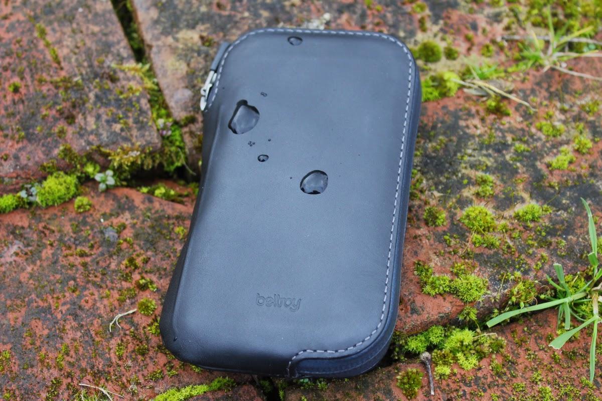 Bellroy-Elements-Phone-Pocket