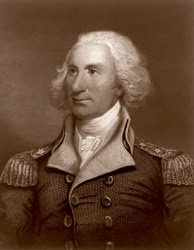 Philip Schuyler, Federalist