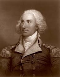 Philip Schuyler, Federalist