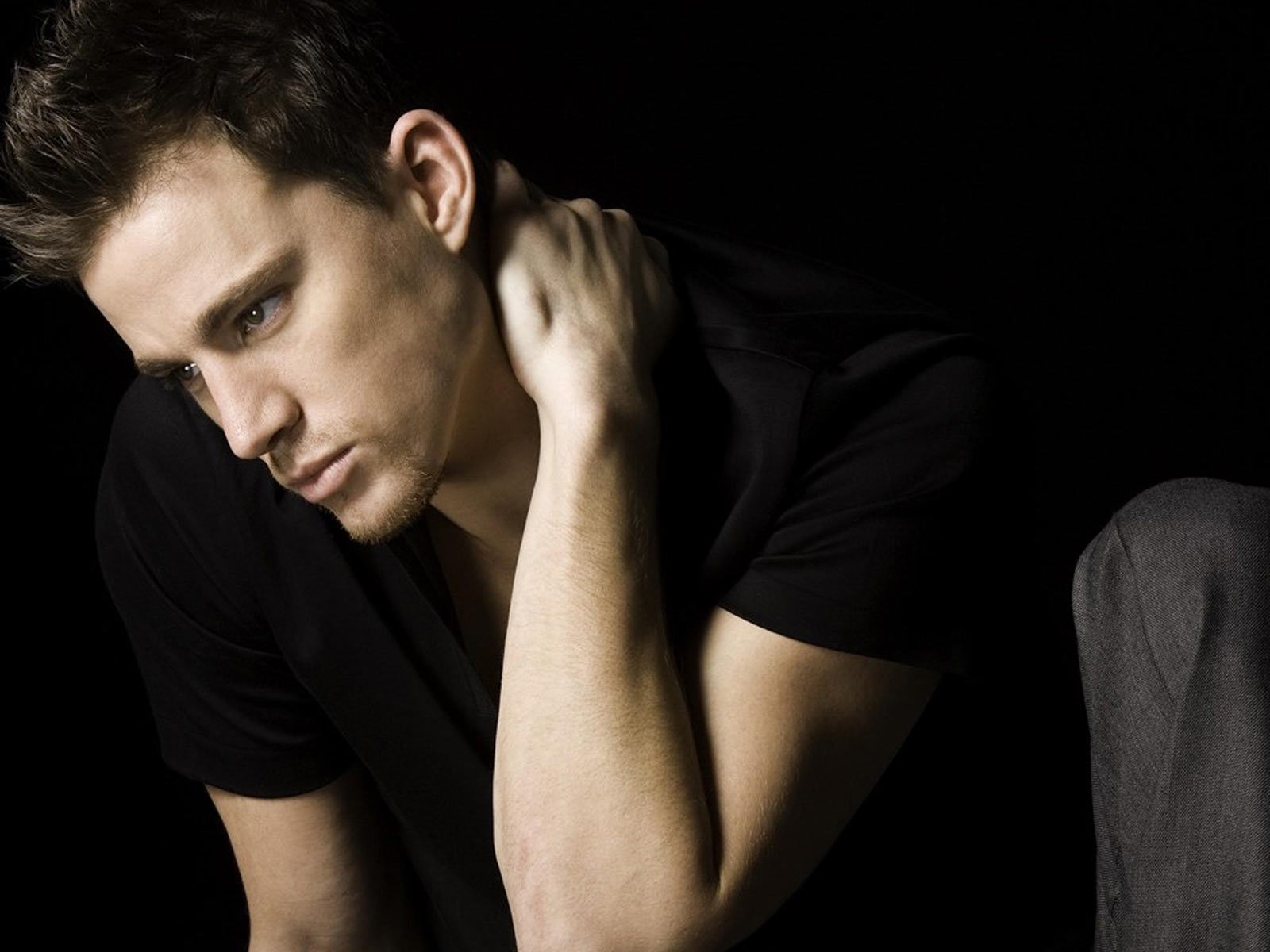celebrity oh celebrities channing tatum hd wallpapers 2012