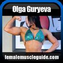 Olga Guryeva Thumbnail Image 1