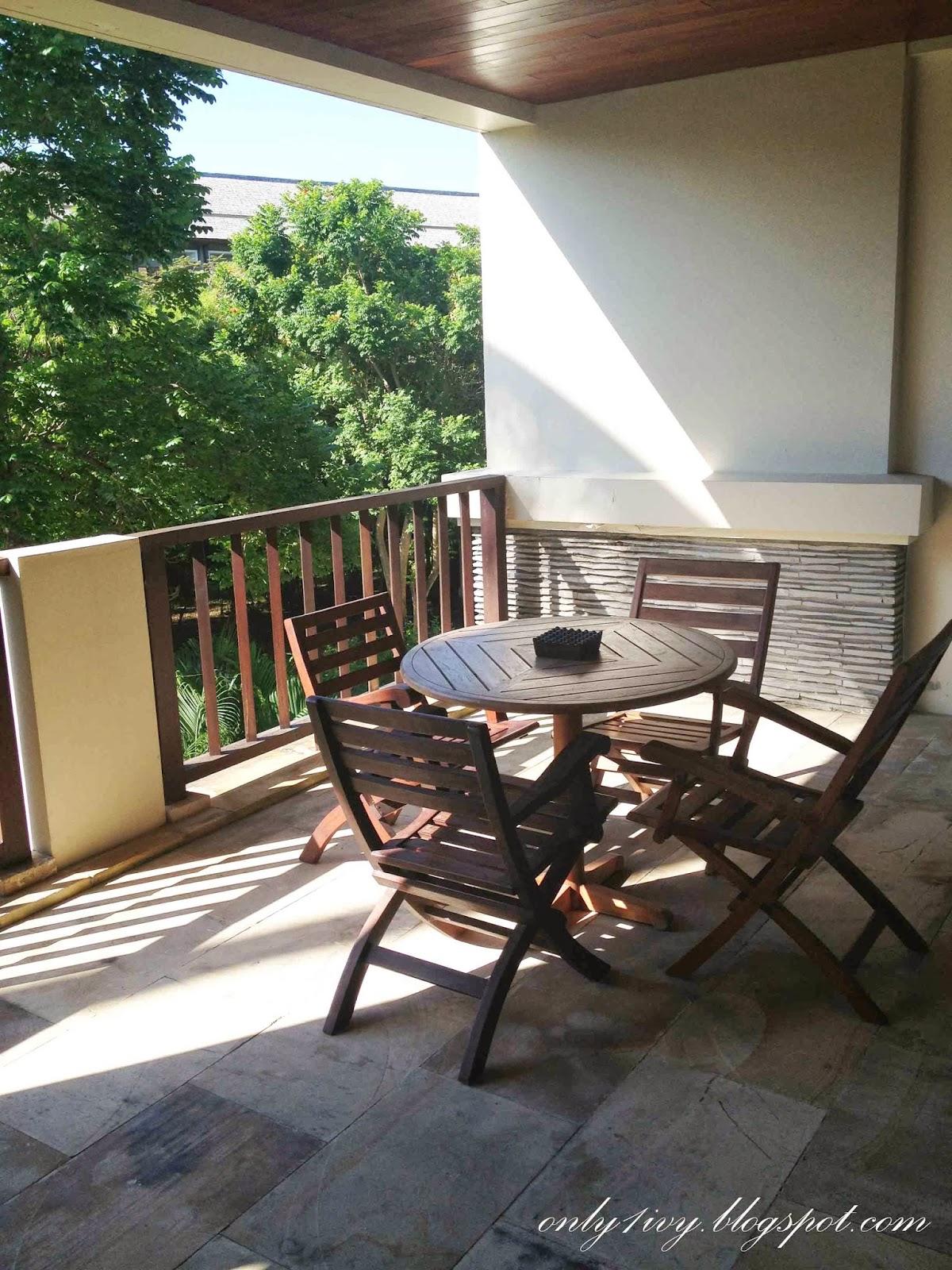 Novotel Nusa Dua 2 Bedroom Suite Ivys Life Hotel Reviews Novotel Nusa Dua Bali