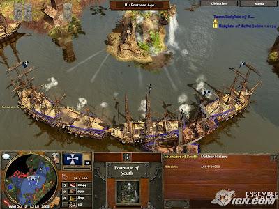 http://3.bp.blogspot.com/-svhdVS4fG1M/UYIkrF4Tu4I/AAAAAAAAAvY/D6x423yjVfU/s1600/age-of-empires-iii-20051014013011253.jpg