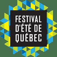 """Festival d""""étéde Québec 2017"""